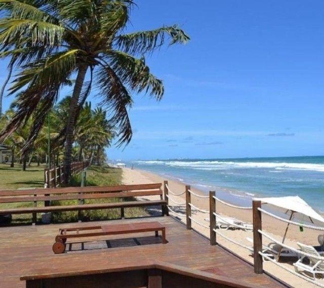 JF Investimento e Lazer no litoral Sul de Pernambuco  - Foto 4