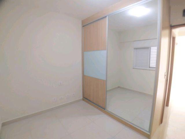 Locação | Apartamento com 96 m², 3 dormitório(s), 2 vaga(s). Zona 01, Maringá - Foto 13