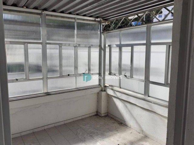 Apartamento 3 quartos, 1 vaga de garagem - Granbery - Juiz de Fora - Foto 8