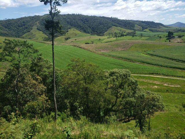 Fazenda à venda em Bom Retiro - Foto 9