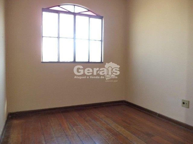 Apartamento para aluguel, 3 quartos, 1 suíte, 1 vaga, AFONSO PENA - Divinópolis/MG - Foto 3