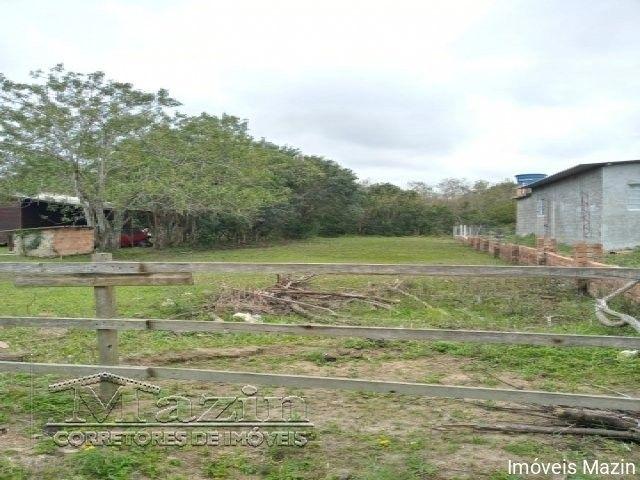 Terreno à venda em Lami, Porto alegre cod:MZ2051 - Foto 2