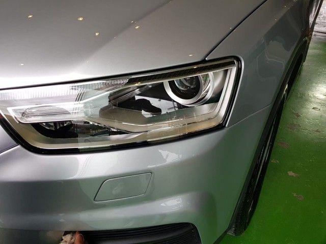 Audi Q3  - Foto 18