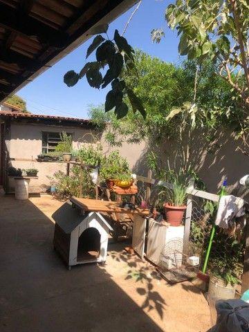 Cód. 6709 - Casa, Jardim Progresso, Anápolis/GO - Donizete Imóveis (CJ-4323)  - Foto 11