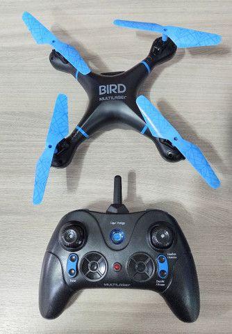 Drone novo - Foto 4