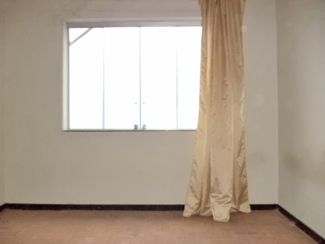 Apartamento para aluguel, 3 quartos, CENTRO - Divinópolis/MG - Foto 5