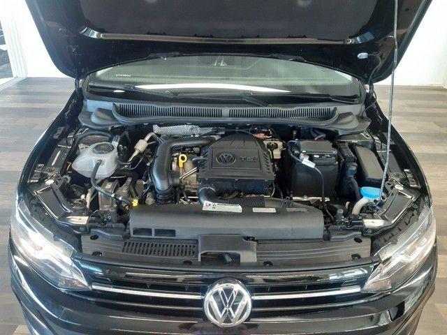 Volkswagen Virtus 1.0 200 TSI HIGHLINE AUTOMATICO - Foto 12