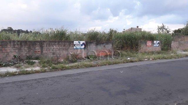 Terreno à venda em Jardim nova europa, Campinas cod:TE014303 - Foto 6