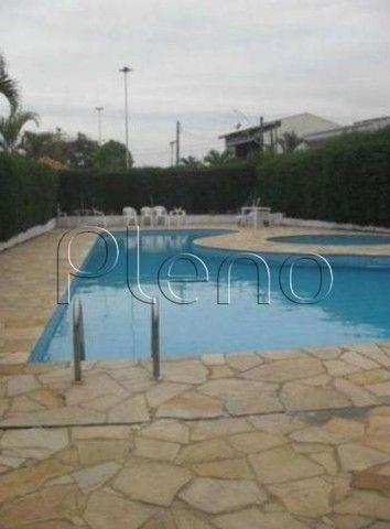 Terreno à venda em Lenheiro, Valinhos cod:TE013848 - Foto 12