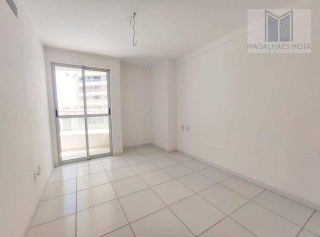 Fortaleza - Apartamento Padrão - Edson Queiroz - Foto 16