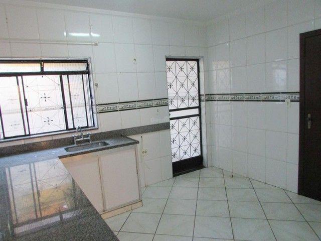 Apartamento para aluguel, 3 quartos, 1 vaga, PLANALTO - Divinópolis/MG - Foto 10