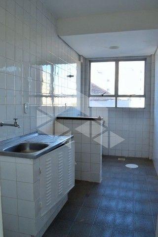 Apartamento para alugar com 1 dormitórios em , cod:I-034948 - Foto 3