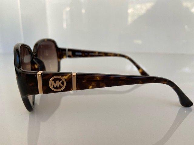 Óculos Michael Kors original  - Foto 2