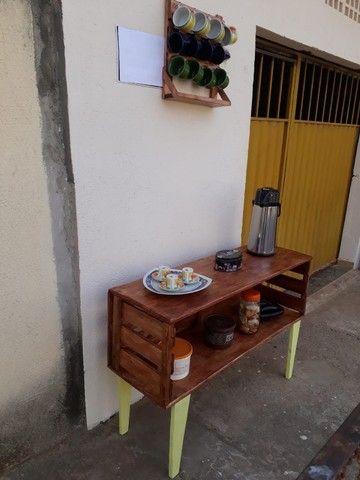 Cantinho do Café - Foto 4