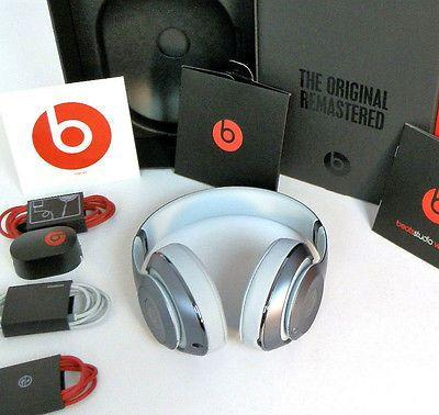 Dr beats studio wireless bluetooth fone headphone fone de ouvido Apple android