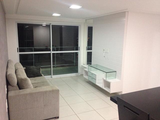 Excelente Apartamento em Tambaú