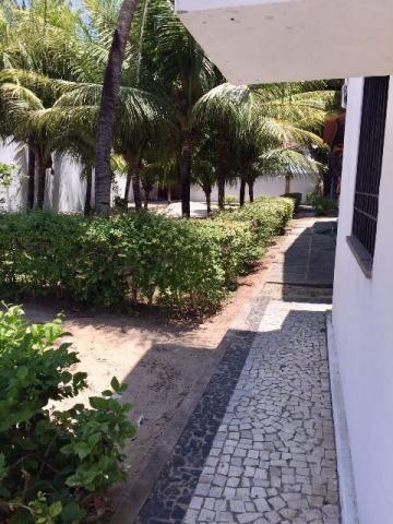 Casa no Bairro Edson Queiroz, - Foto 14