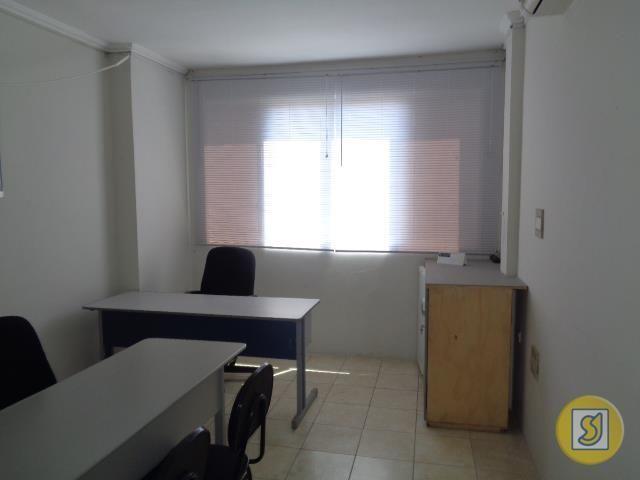 Escritório para alugar em Centro, Juazeiro do norte cod:49400 - Foto 7