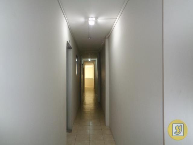 Escritório para alugar em Centro, Juazeiro do norte cod:49398 - Foto 3