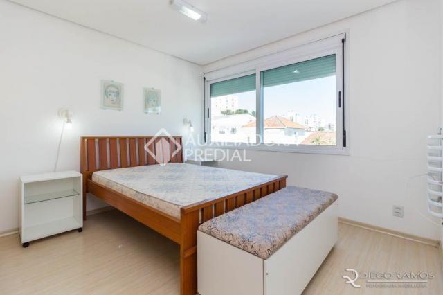 Loft para alugar com 1 dormitórios em Partenon, Porto alegre cod:278063 - Foto 7