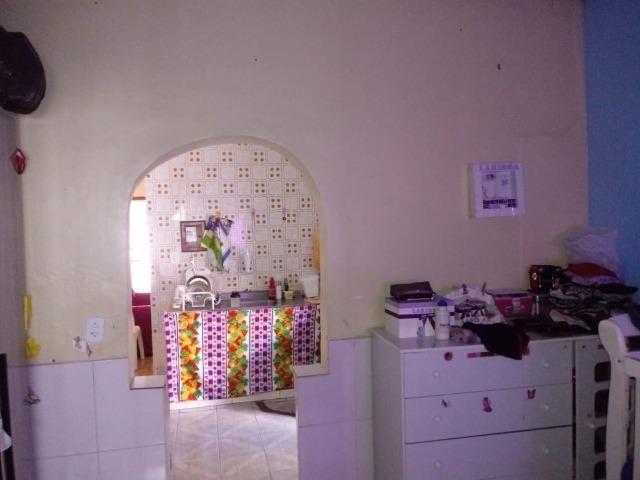 Casa Ceilandia Sul QNM 03 - Foto 17