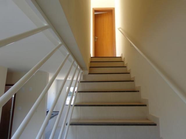 Vendo apartamento no candelária, área privativa, 02 quartos, 01 vaga - Foto 13
