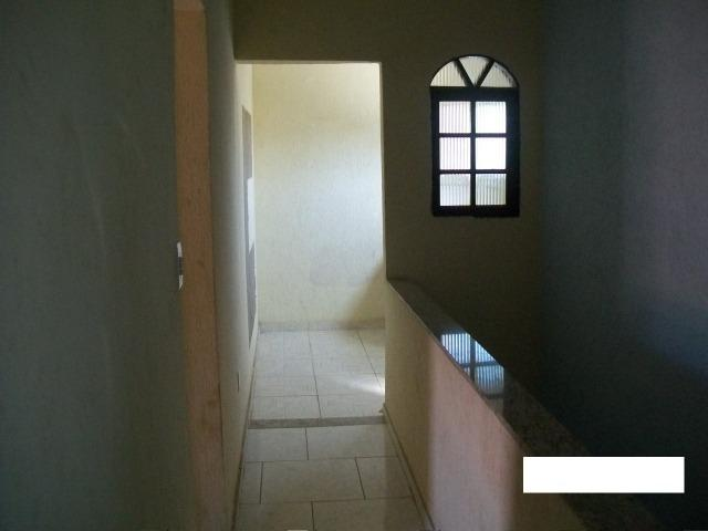 Código 184 - Casa duplex, 2 quartos em S. J. Imbassaí, perto da lagoa - Foto 5
