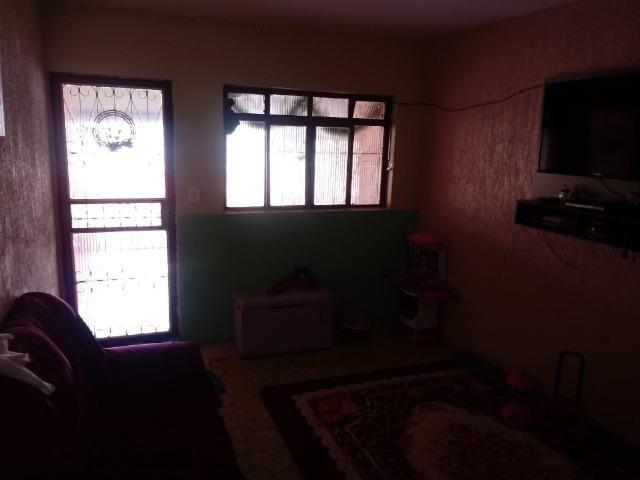 Casa Ceilandia Sul QNM 03 - Foto 7