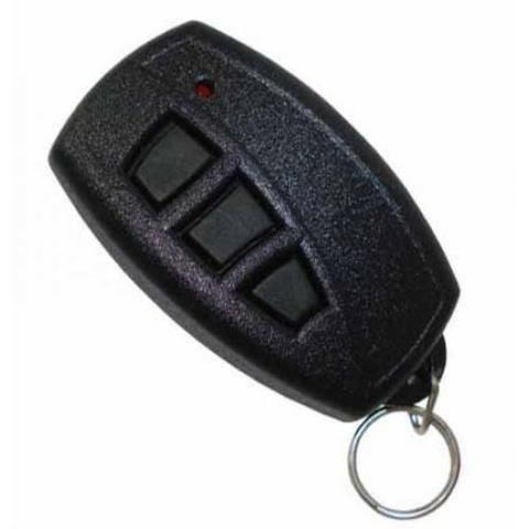 Controle remoto para motor de portão (genno) - Foto 3