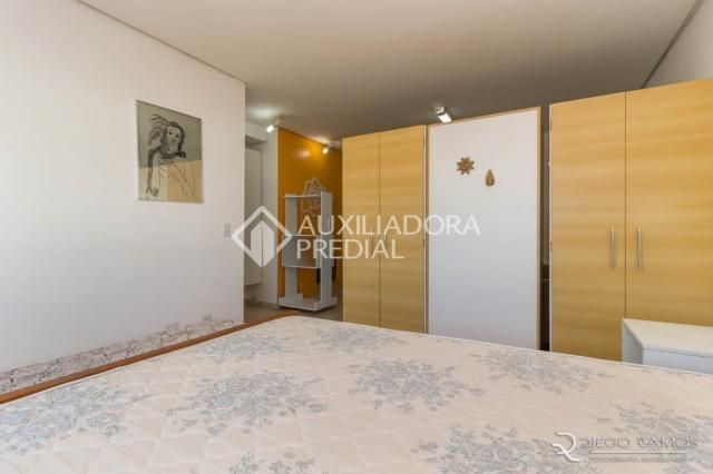 Loft para alugar com 1 dormitórios em Partenon, Porto alegre cod:278063 - Foto 9