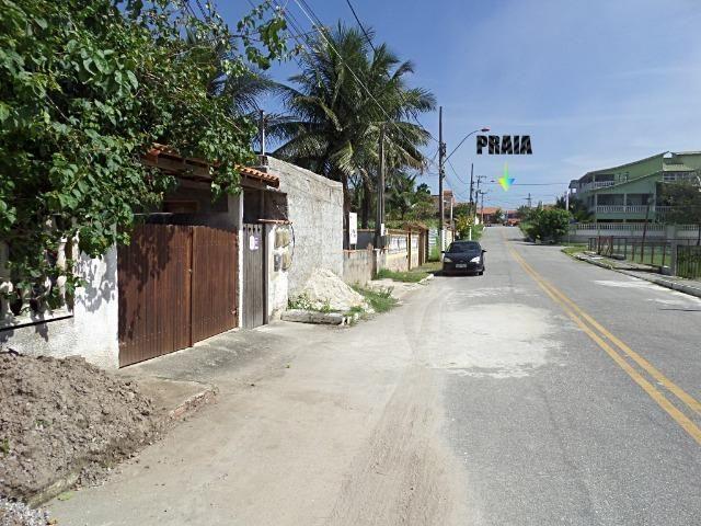 Temporada Carnaval 2020, Indo À Pé Para A Praia E Lagoa Revitalizada Em Maricá - Foto 20