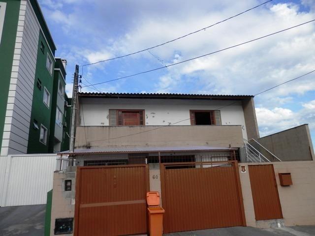 Sala 02 - Lot. Ceniro Martins, Forquilhas, São José/SC