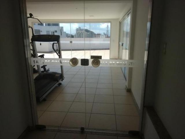 Apartamento para venda em vitória, santa helena, 2 dormitórios, 1 suíte, 2 banheiros, 1 va - Foto 16