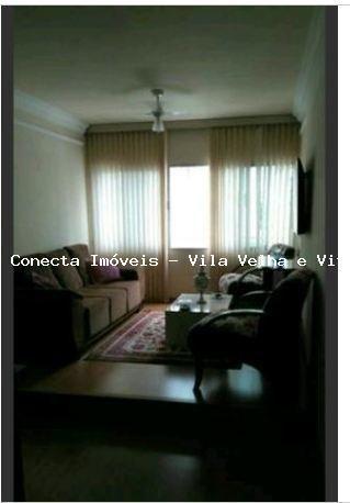 Apartamento para venda em vitória, jardim camburi, 3 dormitórios, 1 banheiro, 1 vaga - Foto 6