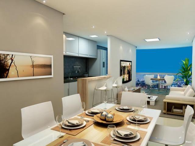 Apartamento para venda em vitória, jardim camburi, 3 dormitórios, 1 suíte, 2 banheiros, 2  - Foto 15