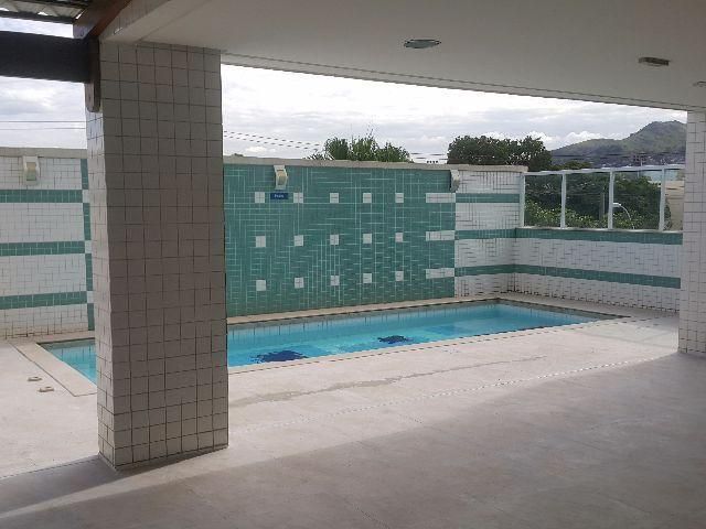 Apartamento para venda em vitória, bento ferreira, 3 dormitórios, 1 suíte, 2 banheiros, 2  - Foto 19