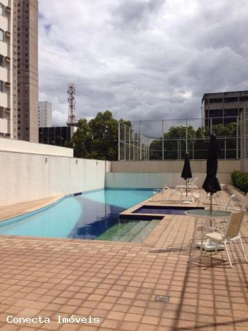 Apartamento para venda em vitória, enseada do suá, 3 dormitórios, 1 suíte, 3 banheiros, 2  - Foto 14