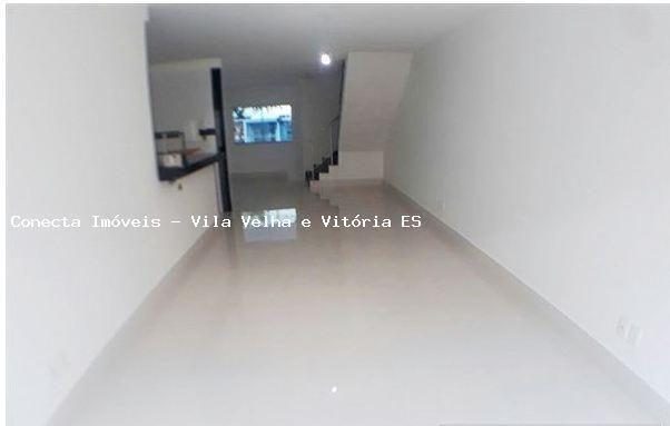 Casa para venda em vitória, jardim camburi, 4 dormitórios, 2 suítes, 4 banheiros, 4 vagas - Foto 8