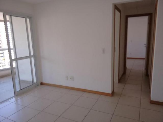 Apartamento para venda em vitória, santa helena, 2 dormitórios, 1 suíte, 2 banheiros, 1 va - Foto 6