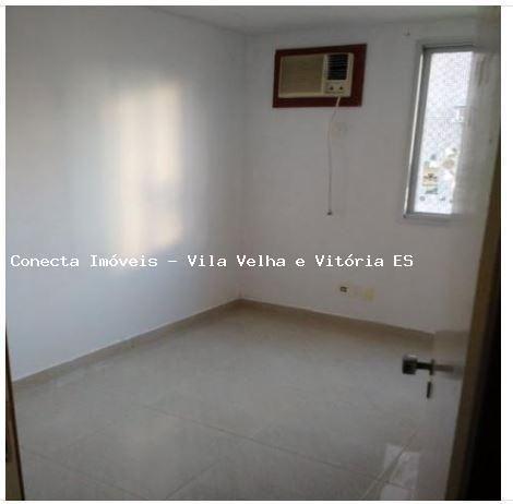 Apartamento para venda em vitória, jardim camburi, 3 dormitórios, 1 suíte, 3 banheiros, 2  - Foto 6
