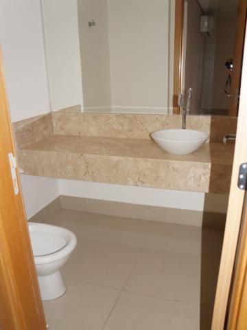Apartamento à venda com 3 dormitórios em Setor bueno, Goiânia cod:bm01 - Foto 10