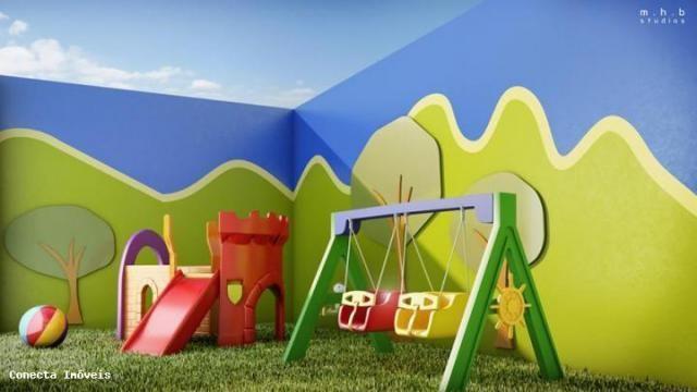 Apartamento para venda em vitória, jardim camburi, 2 dormitórios, 1 suíte, 2 banheiros, 2  - Foto 8