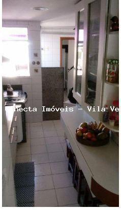 Apartamento para venda em vitória, jardim da penha, 3 dormitórios, 1 suíte, 3 banheiros, 2 - Foto 14