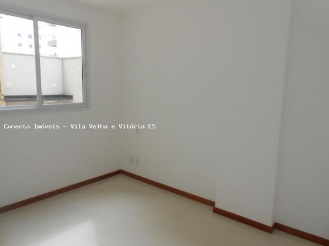 Apartamento para venda em vitória, jardim camburi, 4 dormitórios, 2 suítes, 4 banheiros, 2 - Foto 10