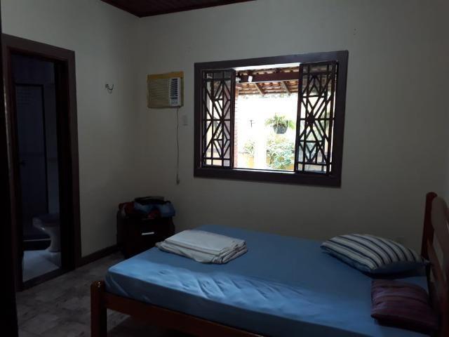 Linda casa em Mosqueiro. Murubira - Foto 8