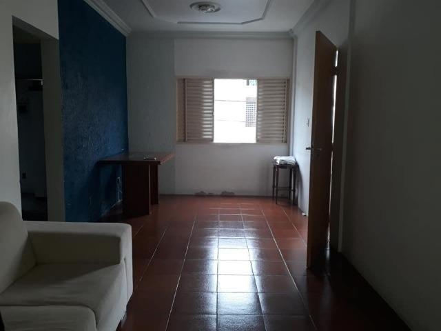 No coração do pq10 Condomínio Jauapari c/ 02dormt no 2º Andar Aceita Financiamento - Foto 5