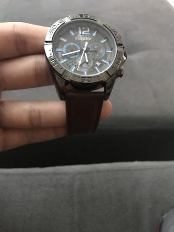 a3ea569fd01 Relógio condor