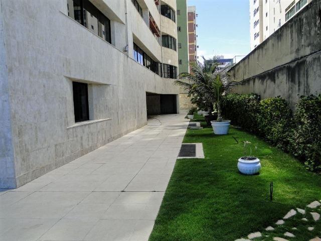 Edf Clovis Peixoto, Beira mar - Foto 13