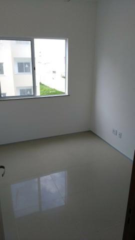 Bonavita Club: Apartamento de 2 quartos e 2 banheiros, todo no porcelanato, no Araçagy!! - Foto 8
