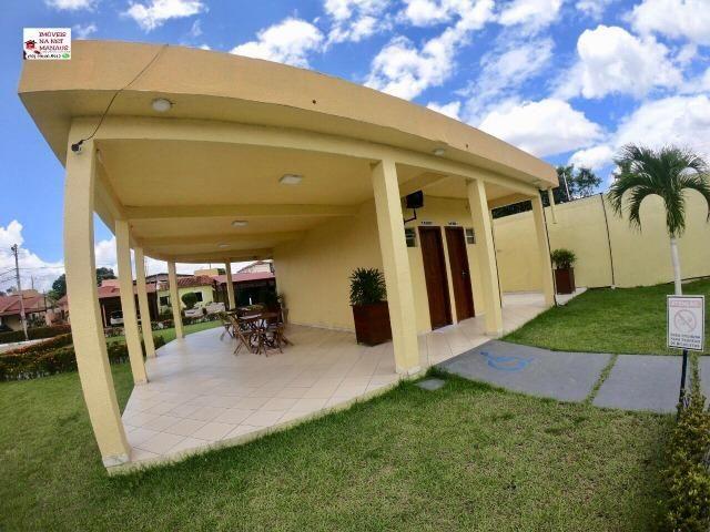 Sun ville 3 quartos 1 suíte com OFURÔ (semi-mobiliado) - Foto 9